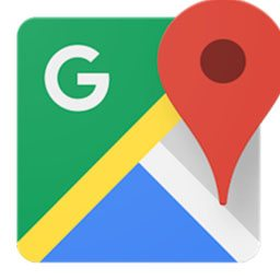 Google_Maps_Icon-2